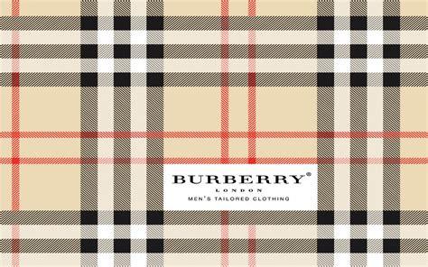 Burberry Wallpaper HD   PixelsTalk.Net