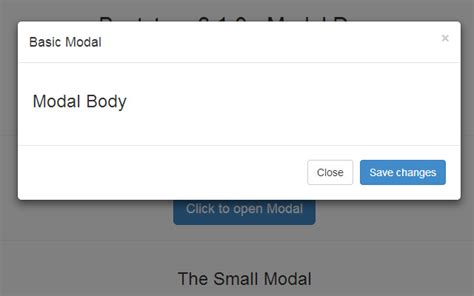 bootstrap layout in modal 36 bootstrap сниппетов