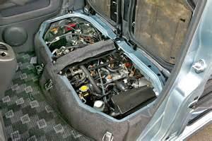 Daihatsu Kf Engine File Daihatsu Atrai 001 Jpg Wikimedia Commons