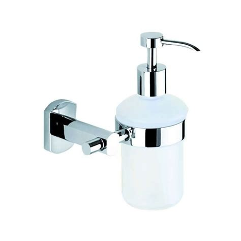 distributeur savon liquide 4606 distributeur savon liquide ocmei bricotoo