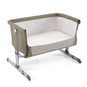 chicco next 2 me crib dove grey promotes co sleeping