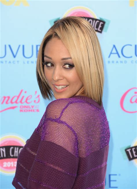 And Tamera Hairstyles by More Pics Of Mowry Bob 1 Of 8 Hairstyles