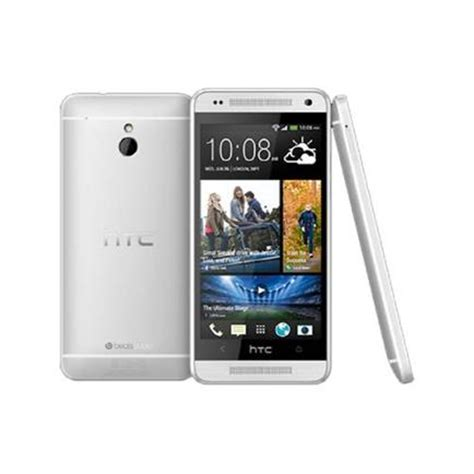 htc mobile price htc one mini mobile price specification features htc