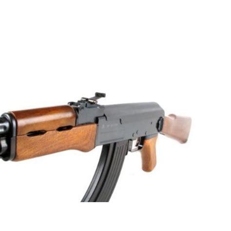 best ak 47 to buy best buy jg ak 47 rifle ak74 airsoft electric gun aeg