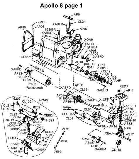 deere lt155 electrical wiring diagram free