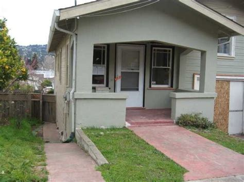 Houses For Sale Albany Ca albany california reo homes foreclosures in albany