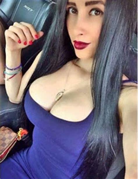 putas de culiacan new style for 2016 2017 las reinas del mundo narco elantro
