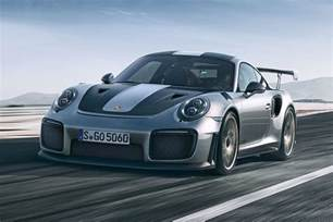 Porsche Automatic Neue Porsche 2017 2018 2019 2020 Und 2021 Bilder