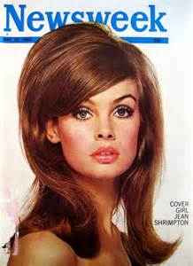 how to style thinning hair 60s 7 hairstyles of the 60s you d totally wear today