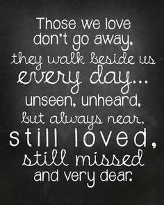 aimer after dark lyrics dad grandfather quotes quotesgram