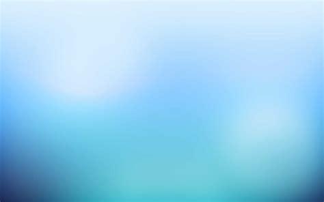 imagenes pantalla imágenes 5 coloridos fondos de pantalla para mac con degradados