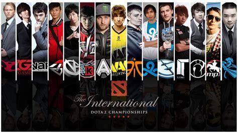 wallpaper team og dota 2 afk gaming india s premiere esports portal forums