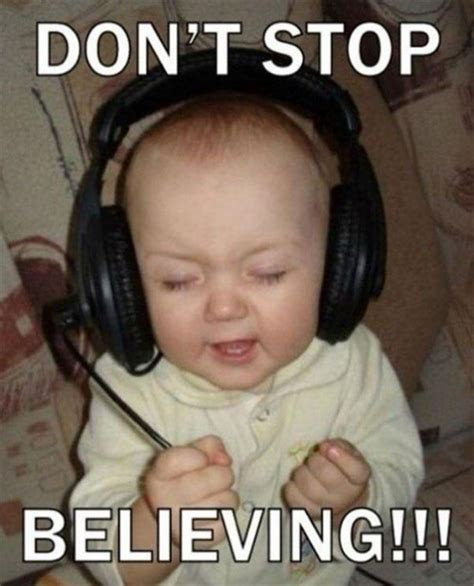 Song Memes - meme monday 5 i love this song thatssojr