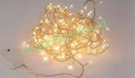 rice light 28 images new design rice bulb rope lights