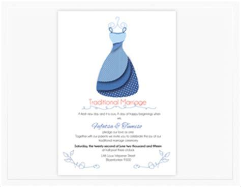 diy wedding invitations south africa south