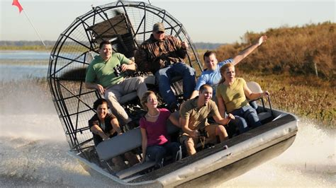 everglades boats youtube everglades air boat tour youtube