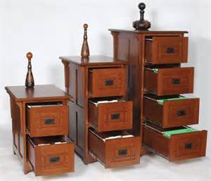 solid wood file cabinets my style pinterest