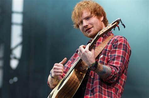 download mp3 ed sheeran i will take you home ed sheeran baby one more time 991nation