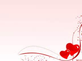 30 free and low cost valentines day templates for