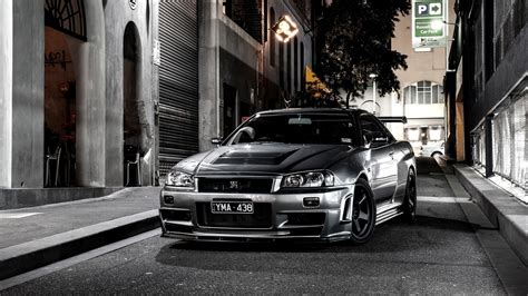 Auto Wallpaper 1920x1080 by Hd Car Wallpapers 1920x1080 62 Images