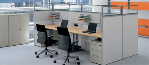 Tejas Office Products by Partitioning For Office Cubicles And Workstations