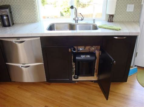 kitchen cabinets without toe kick kitchen cabinets without toe kick on 4472x3373 beaded