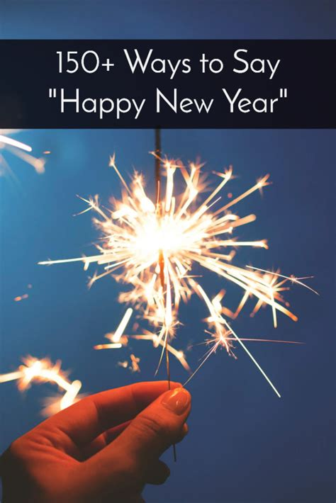 how to say happy new year 28 images how to say happy