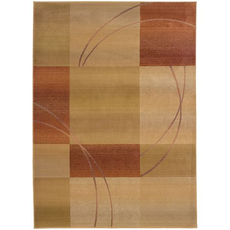 generations rugs generations 5 3 quot x 7 6 quot rug rotmans rugs worcester boston ma providence ri and new