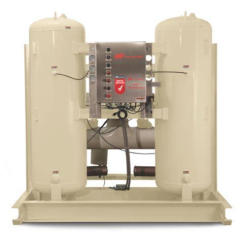 air compressor rentals services