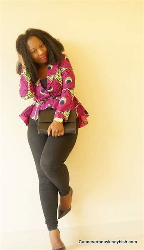 dam on pinterest african fashion ankara and peplum dresses african print peplum jacket ankara peplum by
