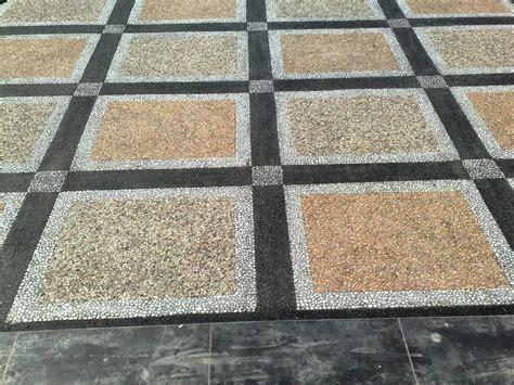 Sikat Kamar Mandi Dengan Bentuk V Sikat Toilet Hh086 motif lantai untuk carport rumah idamanku