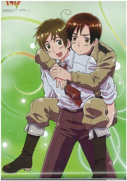 piggyback zerochan anime image board