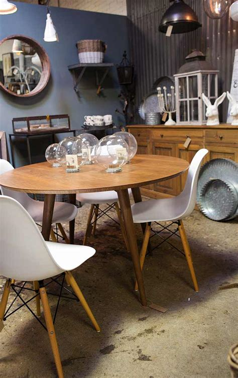 Furniture Stores In Asheville Nc by Asheville Furniture Store Dwellings Asheville