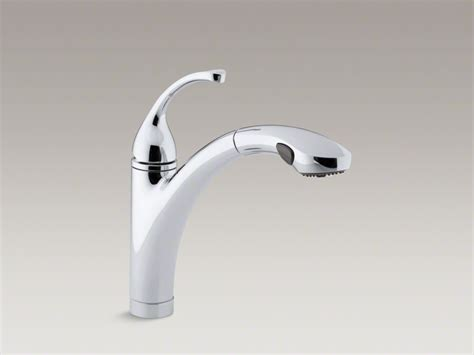 Forte Faucet by Kitchen And Bathroom Faucets In Jacksonville David Gray
