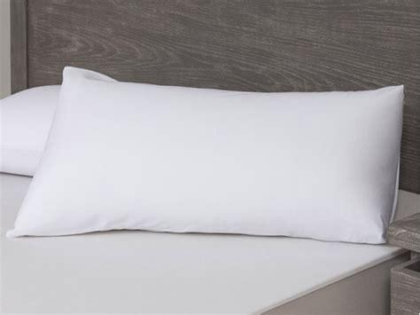 comprar funda de almohada termorreguladora de velfont
