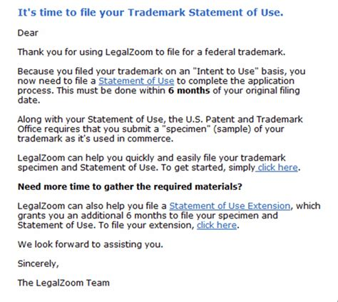 legalzoom continues unauthorized practice of law