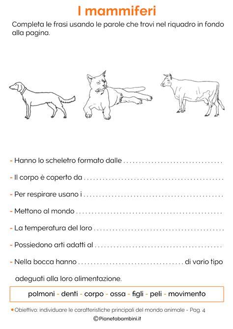 alimentazione schede didattiche schede didattiche alimentazione scuola primaria bw46