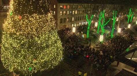 boston tree lighting 2017 tree lighting boston 2017 decoratingspecial com