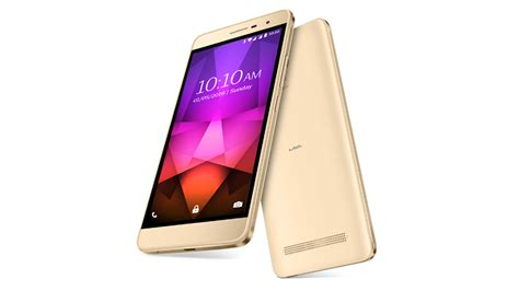 lava new mobile lava launches 3 new phones in nepali market gadgetbyte nepal