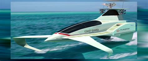hydrofoil boat manufacturer hydrofoils incorporated we build the world s fastest