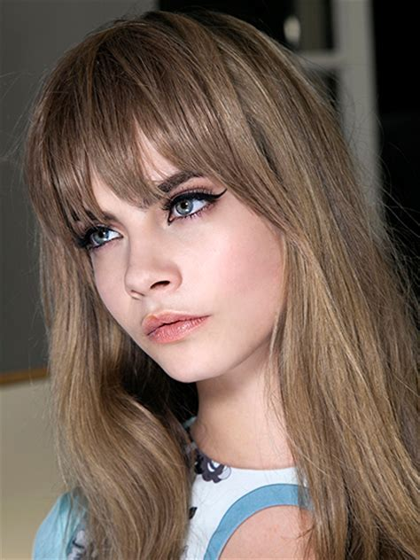 are bangs popolar in 2015 charming downdo hairstyles 2015 hairstyles 2017 hair