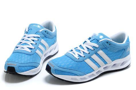 blue running shoes www shoerat