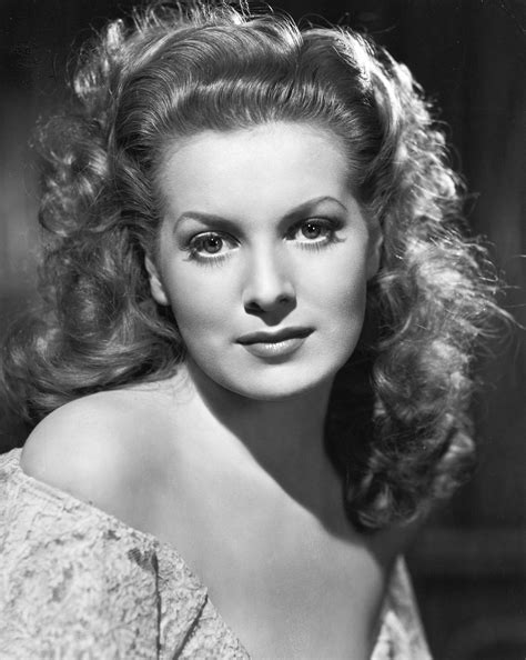biography of famous film stars maureen o hara classic movies photo 22358487 fanpop