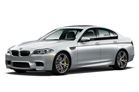 bmw metal 2016 bmw m5 metal silver edition limited to just 50 units
