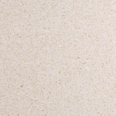 terrazzo verona terrazzo unico bianco verona fliser fra 916 pr m2