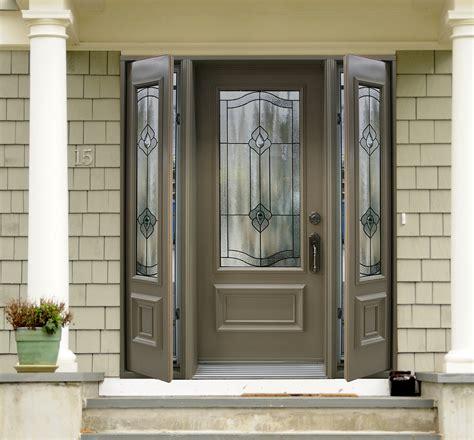 patio doors with sidelites venting patio doors patio doors with sidelites doors patio slider door 100 patio doors
