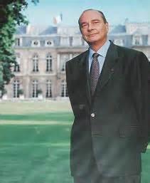 by dan bilefsky lafleur de paris pardon my french