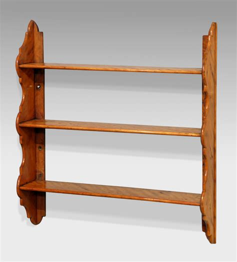 antique wall shelves antique wall shelves corner cupboard