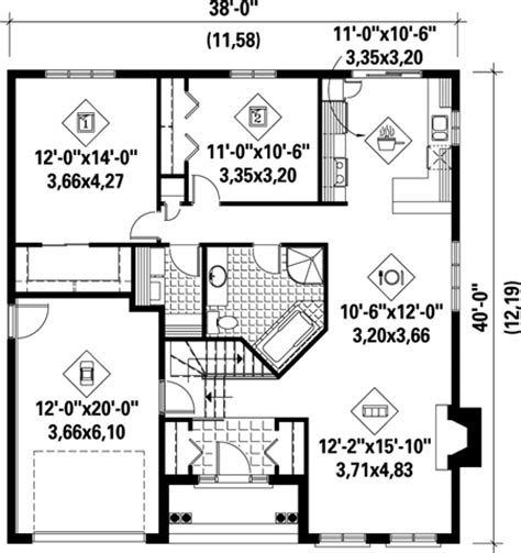 waterfront bungalow house plans 5 bedroom aparment floor plans home design ideas