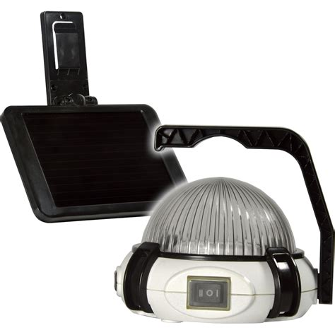 Sunforce Solar Led Light 1 Watt 90 50 Lumens Solar Sunforce Solar Lights